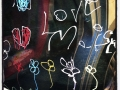 drawing-for-kids-car-window-art