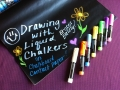 drawing-for-kids-liquid-chalkers-art