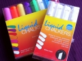 drawing-for-kids-liquid-chalkers